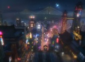 Big Hero 6 First Photo
