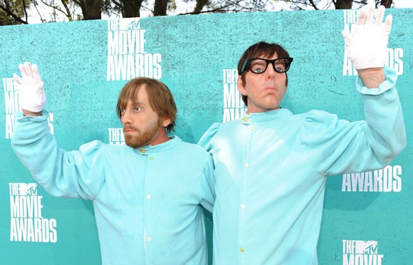 The Black Keys Photo