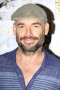 Paul Blackthorne Photo