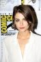 Willa Holland Photo