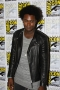 Echo Kellum Photo