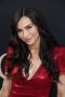 Famke Janssen Photo - 'Dark Phoenix' LA Premiere