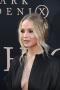 Jennifer Lawrence Photo - 'Dark Phoenix' LA Premiere