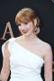 Jessica Chastain Photo - 'Dark Phoenix' LA Premiere