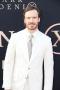 Michael Fassbender Photo - 'Dark Phoenix' LA Premiere