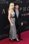 Sophie Turner and Joe Jonas Photo - 'Dark Phoenix' LA Premiere