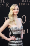 Sophie Turner Photo - 'Dark Phoenix' LA Premiere