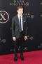 Tye Sheridan Photo - 'Dark Phoenix' LA Premiere