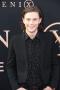 Evan Peters Photo - 'Dark Phoenix' LA Premiere