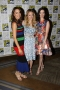 Bree Turner, Claire Coffee and Bitsie Tulloch Photo