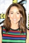 Bree Turner Photo