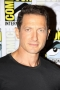 Sasha Roiz Photo