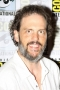 Silas Weir Mitchell Photo