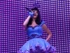 Katy Perry Photo - Rock in Rio