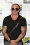 Dominic Purcell Photo