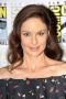 Sarah Wayne Callies Photo