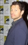 Misha Collins Photo