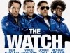 The Watch Poster