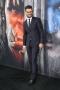 Dominic Cooper Photo