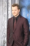 Rob Kazinsky Photo