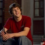 Jesse Eisenberg in 30 Minutes or Less