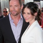 Exclusive Real Steel Premiere Photos