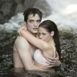 Breaking Dawn Photo Gallery