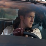 Drive Movie Trailer