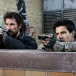 Falling Skies Season 1 Photos