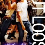 Footloose Poster 2