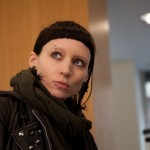 The Girl With the Dragon Tattoo Photos