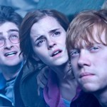 Harry Potter and the Deathly Hallows Part 2 Photo