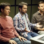 Horrible Bosses Photos