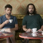 Our Idiot Brother Photo Gallery
