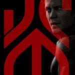 John Carter of Mars Teaser Poster