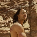 John Carter Photos