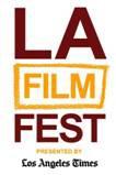 LA FilmFest