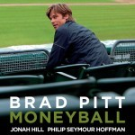 Moneyball Photos and Posters