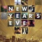 New Year's Eve Photos