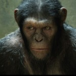 Rise of the Planet of the Apes Photo Gallery