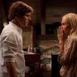 Straw Dogs Photo Gallery