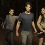 Teen Wolf Photos