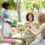 The Help Photo Gallery