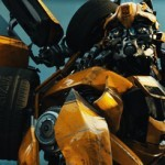 Transformers: Dark of the Moon Photo Gallery