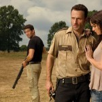 The Walking Dead Photo Gallery