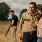 The Walking Dead Photo Gallery