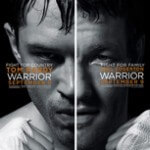 Warrior Posters