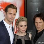 True Blood Season 5 Premiere Photos