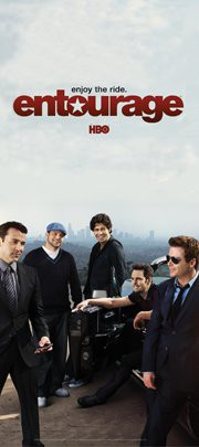 Wired binge-watching guide: entourage   wired.