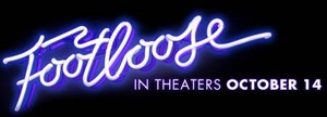 Footloose Banner
